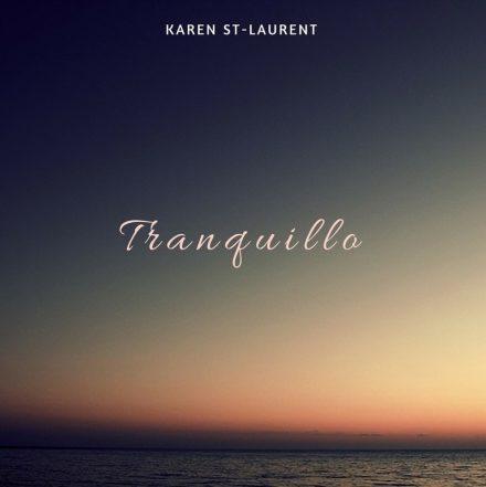Karen St-Laurent Tranquillo